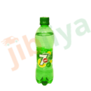7UP - 7up