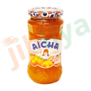 Aicha - Confiture D'Abricots Light