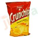 Crunchips - Cheese & Onion