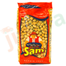 Oncle Sam - Pois Chiches