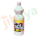 ACE - Eau de Javel Citron