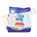 Ariel - Micro Booster Pour Machine Semi-automatique