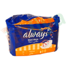 Always - Maxi Thick Normal