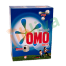 OMO - Matic Concentré