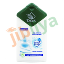 Taous - Gel Douche - Hydratant