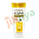 ELSEVE - Shampooing soin - Re-Nutrition - Cheveux secs