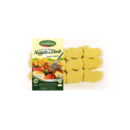 Koutoubia - snackings - Nuggets de dinde
