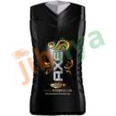 Axe - Gel douche axe Dark temptation
