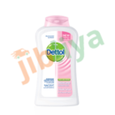 Dettol - Gel douche Dettol Skin Care