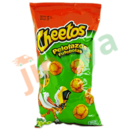 Cheetos - Au fromage