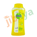 Dettol - Fresh- anti-bactériale - ph-BALANCED body Wash