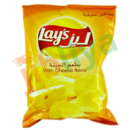 Lay's - Fromage