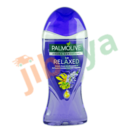 Palmolive - Gel douche - So relaxed