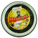 Fromital - Le capitaine - Camembert