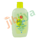 Johnson's Baby - baby Cologne - low alcohol