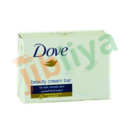 Dove  - beauty Cream bar - for soft, Smooth skin  - moisturising Cream
