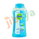 Dettol - cool - anti-bactériale - ph-BALANCED body Wash