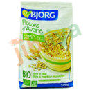 Bjorg - flocons d´avoine - complets - bio - DIETITIQUE