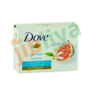 Dove  - go Fresh restore - beauty Cream bar - moisturising Cream