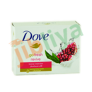 Dove  - go Fresh revive - beauty Cream bar - moisturising Cream