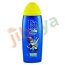 Fa - kids shower gel & shampooing - extra mild to skin - no tearsand  no tangles