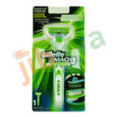 Gillette - mach3 sensitive