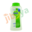Dettol - original- anti-bacterial - ph-BALANCED bodywash