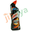 Harpic - Power plus max 10 - Original