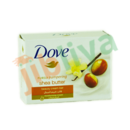 Dove  - shea butter - beauty Cream bar - moisturising Cream
