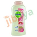 Dettol - skin care - anti-bacterial - ph-BALANCED body Wash
