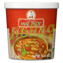 Mae Ploy - Red curry paste