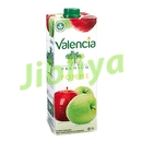 VALENCIA - PUR JUS POMME 100%