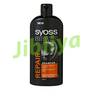Syoss - SHAMPOOING REPAIR THERAPY