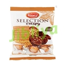 Witor's - Praline Selection Crisp Chocolat Noisette